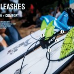 Leash Info
