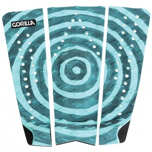 Gorilla Athlete Series Wilko Vortex