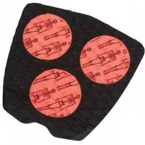 Gorilla Core Series 3 Dot Heritage Helter Skelter