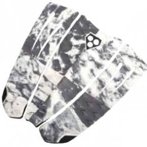 lGorilla Core Series Mojo Marble