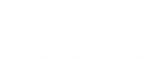 Freaksoffashion