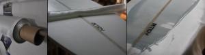 Glassingroom collage