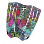 Gorilla Artist Series Mojo Zombies