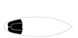 Tailpads