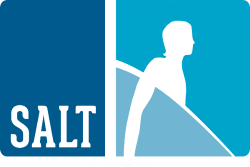 salt-surfcamps.de